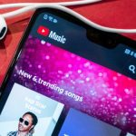 Tech News: YouTube launches new music streaming app in PH