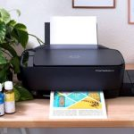 HP marks down price tag of its Ink Tank All-in-One Printers by P500