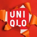 UNIQLO rolls out special holiday offers until November 28