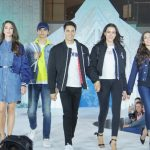 Shangri-La Plaza unveils its fall/winter holiday collection for 2019
