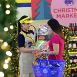 These SM supermarkets are open 24 hours this holiday season