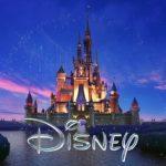 Spotify streams the magic of Disney to PH through the Disney Hub