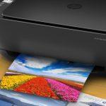 Promo: Buy selected HP Ink Tank printers to enjoy P500 savings