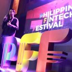 Why PH has the potential to be the next hotbed for tech innovation
