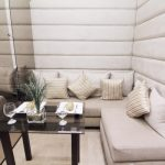 How to make your home look elegant at less cost