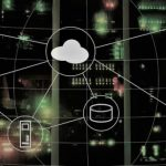 This is how cloud computing works and benefits businesses