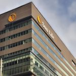 Sun Life is still the most trusted life insurer in PH in Top 100 Brands list