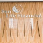 Sun Life Financial announces virtual share/policy holders meeting on May 6