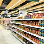 Nationwide supermarket operating hours from April 9 to 12 (Holy Week 2020)