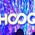 Content streaming service Hooq pulls the plug on all its platforms