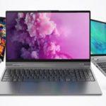 Lenovo PH launches a new range of AI-integrated PCs