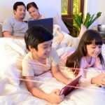 PLDT extends free Home Fibr Speedboost and NDD calls until May 31