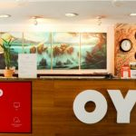 OYO Hotels & Homes PH rolls out 'Sanitized Stays' for Covid-19 protection