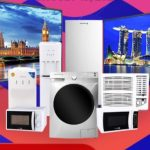 Promo: Xtreme Appliances at up to 50% off the price on Lazada 7.15 Sale