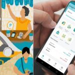 Open a digital bank account in just 3 mins with RCBC's super app DiskarTech