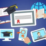 Google PH rolls out 4 key programs to support inclusive distance learning
