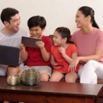 PLDT Home introduces all-new Prepaid FamLoads for daily videos