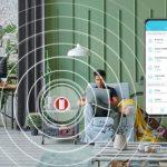 PLDT Home offers all-new postpaid variants through Fibr Plus Plans