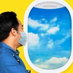 Here's a list of Cebu Pacific's cancelled flights until August 20