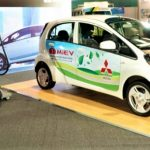 Electric vehicle group announces online edition of PH Electric Vehicle Summit
