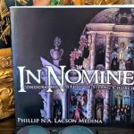 425-year-old church in Cavite releases heritage book