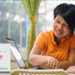 PLDT Home offers new prepaid data packs for stay-home e-learners