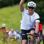 Beginner cycling tips from My Prudential RideLondon participants
