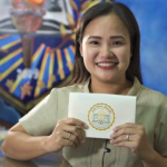 Sun Life Foundation launches new program 'Rise Brighter PH'