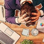 Kaspersky: 4 out of 10 remote employees in Southeast Asia tend to overwork
