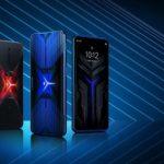 Lenovo unveils the Legion Phone Duel in PH