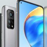 Xiaomi brings its 10th flagship smartphones—Mi 10T Series—to PH