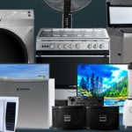 Promo: Buy these Xtreme Appliances on 10.10 online sale for up to 25% off