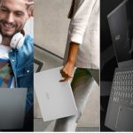 MSI unveils 3 new series of 'Business & Productivity' laptops in PH