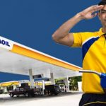 Promo: Grab your chance to win lifetime free gas from SEAOIL