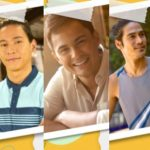 Sun Life's 'Celebrity Starter Pack' bundles suit various life stages