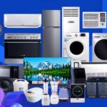 Promo: Buy any of these Xtreme Appliances items at 40% off the price on 11.11