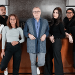 Global marketing agency RDB launches Asia-Pacific hub in PH