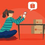 Shopee further improves platform to help MSMEs embrace digital transactions