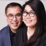 Potato Corner and Tokyo Tempura founders share business success secrets