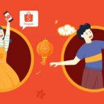 Here's what to look forward to at Shopee this Chinese New Year