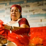 Coca-Cola empowers 250,000 women retailers in PH in the last decade