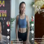 What makes TikTok a powerful learning tool?