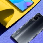 Try out these TikTok challenges using the vivo Y31