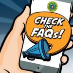 Google, FB, TikTok & Twitter back DOH campaign vs. vaccine misinformation
