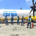 How Cebu Pacific joins the united response to the Covid-19 crisis in PH
