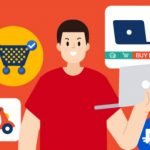 Which of these 4 types of online shoppers are you?