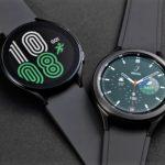 Galaxy Watch4 and Galaxy Watch4 Classic reshape smartwatch experience