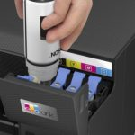 Epson refreshes EcoTank lineup by launching 11 new printers