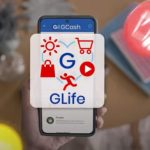 GLife: The GCash hack that lets you shop great deals for brands you love